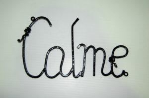 calme2-9