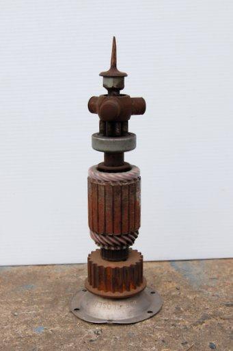 candlestand01