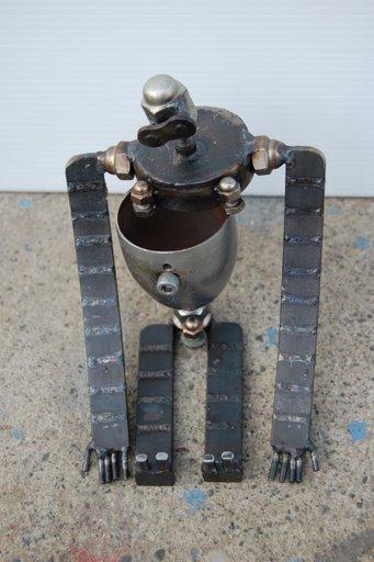 robot_komono02 (1)